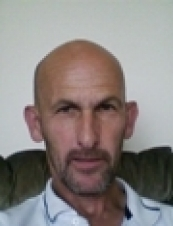 Andrew 53 y.o. from USA