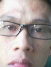 angelo 38 y.o. from USA