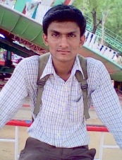apurv 27 y.o. from India