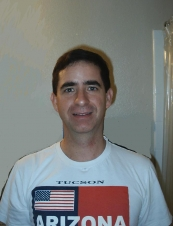 Chris 39 y.o. from USA