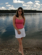 cynthia 37 y.o. from USA