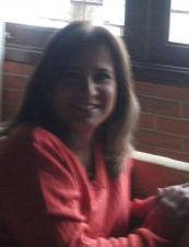 Elizabete 55 y.o. from Brazil