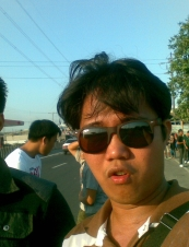 guimare 28 y.o. from Philippines