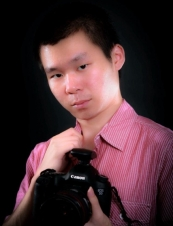 Jonathan 29 y.o. from Malaysia