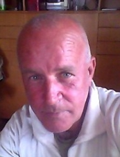 jurgen 57 y.o. from South Africa