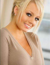 Kate 33 y.o. from USA