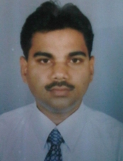 khursheed 46 y.o. from India