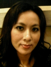 kiki 38 y.o. from Indonesia