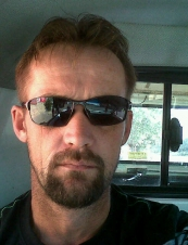 kobus 43 y.o. from South Africa