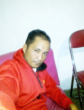 Lukman 34 y.o. from Indonesia