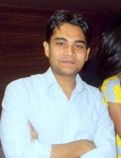 mohd 29 y.o. from India