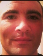 Niall 37 y.o. from Ireland