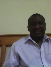 osphat 72 y.o. from Congo (Dem. Rep.)
