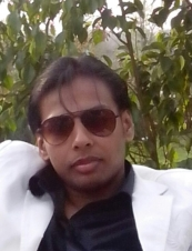 Rahul 32 y.o. from India