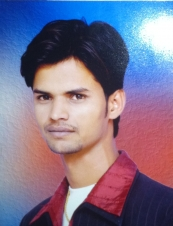 SAHIL 33 y.o. from India