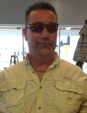 Scott 51 y.o. from USA