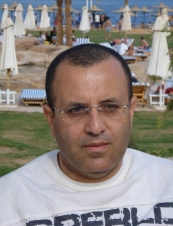 semo 48 y.o. from Egypt