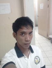 allen 29 y.o. from Philippines