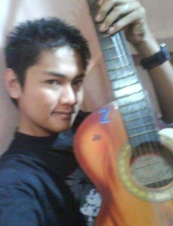 bengbeng 32 y.o. from Indonesia