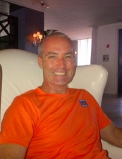 daren 52 y.o. from USA