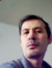 doru 56 y.o. from Romania