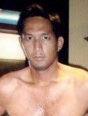 Erick 39 y.o. from Philippines