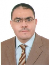 Hamza 44 y.o. from Egypt