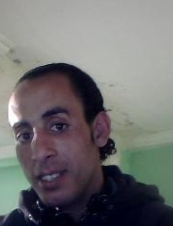 hassan 34 y.o. from Morocco