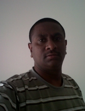 joe 47 y.o. from South Africa