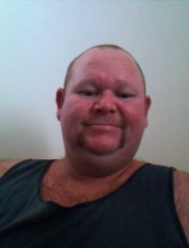 Mick 41 y.o. from Australia
