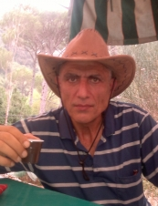 paul 47 y.o. from Lebanon