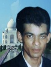 Ravindra 48 y.o. from Sri Lanka