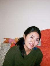 Rena 33 y.o. from China