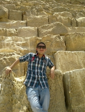 sameh 30 y.o. from Egypt
