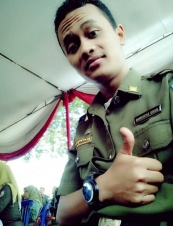 satriawan 29 y.o. from Indonesia