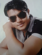 shahid 28 y.o. from India