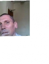 stephen 49 y.o. from UK