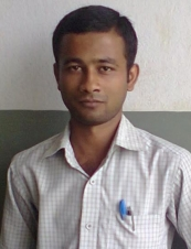 sumit 48 y.o. from India
