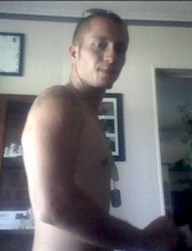 trenton 26 y.o. from USA