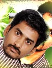velu 29 y.o. from USA