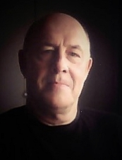 Terence Shipman 65 y.o. from UK