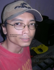 Tri 39 y.o. from Indonesia