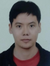 long sen 30 y.o. from China