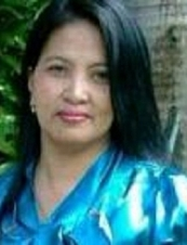 SARAH 36 y.o. from USA