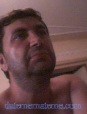 florin35 47 y.o. from Romania