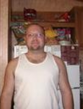 bschultz 46 y.o. from USA