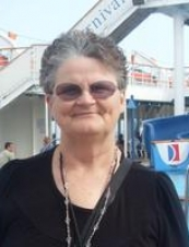 gail46wilson 73 y.o. from USA