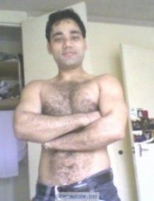 harry 35 y.o. from Australia