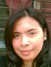 imyoursreally 33 y.o. from Philippines