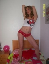 jasminsexy 36 y.o. from USA